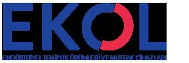 EKOL - Endüstriyel temizlik ürünleri ve mutfak cihazları